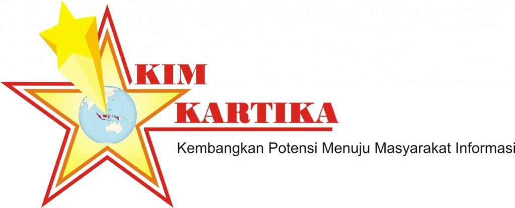 Logo KIM KARTIKA